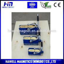 Permanente Não Eletro Magnetic Lifter