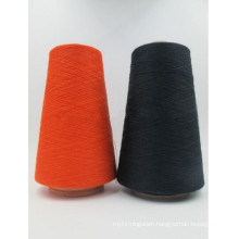 93% Meta-Aramid/5% PARA-Aramid/2% Antistatic Yarn for Workwear