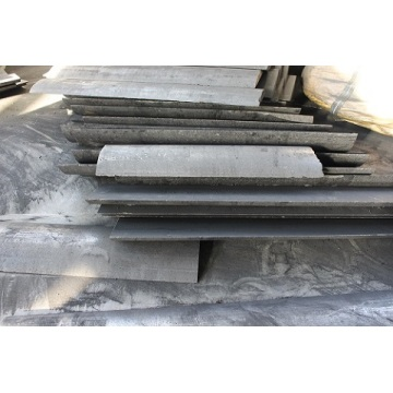 Ordinary high power graphite