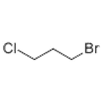 1-Bromo-3-chloropropane CAS 109-70-6
