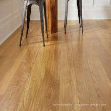 189/220/240mm Engineered White Oak Wood Flooring/Hardwood Flooring