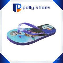 Promotional Children Slipper Perfect Design for Kids