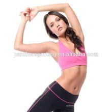 Оптовая Спортивная Одежда, Фитнес Одежда, Одежда Для Йоги