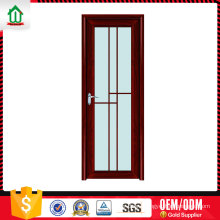 Top Seller Highest Level Oem Service Kitchen Entrance Door Top Seller Highest Level Oem Service Kitchen Entrance Door