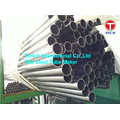 High quality ASTM seamless stainless steel tube,Polished Stainless Steel Tubes