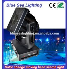 5000w hohe Leistung im Freien Himmel Licht Licht