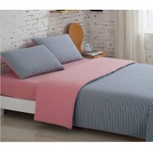 Комплект постельного белья типа «Простой стиль»