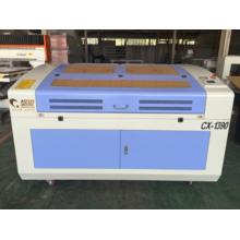 Alta eficiência de boa qualidade máquina a laser