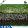 9 Gauge Welded Gabion Basket For Stone
