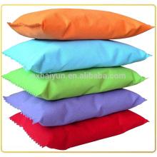 Deodorant-Luftreinigungs-Trockenmittel-Aktivkohle-Tasche