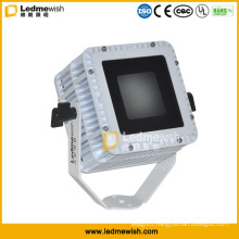 Outdoor 18W Lumiled White LED Water Effect Lights for Architecture