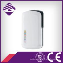 Большой белый воздушный воздушный автоматический ручной сушильный шкаф (JN71689)