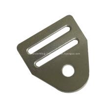 Boucles de ceinture pour remorque cargo