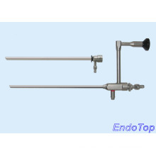 Parallel Laparoscope (8mm)