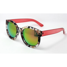 Vintage Sunglasses for FDA CE