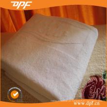 """Pacote com 7: 27 """"X 52"""" toalhas de mão extra-absorventes 100% algodão"""