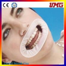 Dental Rubber Dam Dental Mouth Opener