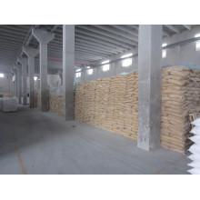 Beschleunigen Betonieren für Zement Calcium Formate 98%