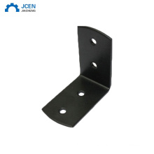 China supplier angle bracket stainless steel corner brace for wood
