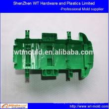 China-Soem-kundengebundener Form-Plastikteil