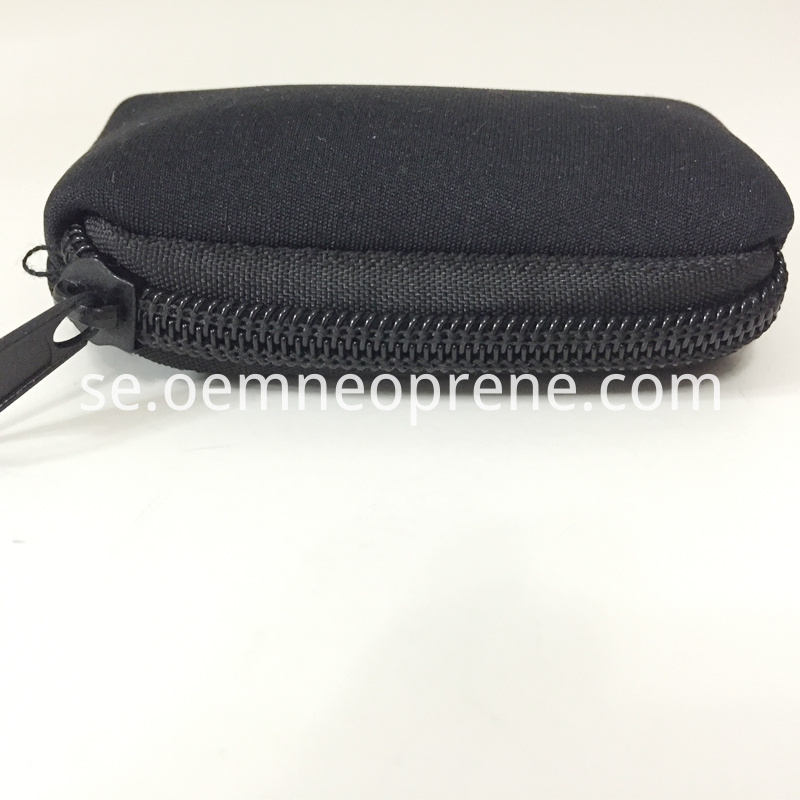 Glasses Bag 16