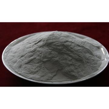 Polvo de aluminio