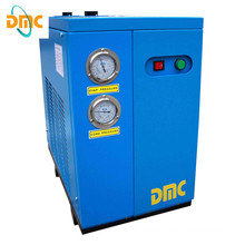 3m3 Air Compressor with Refrigerated Dryer