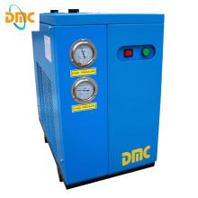 Compressor de Ar 3m3 com Secador Refrigerado