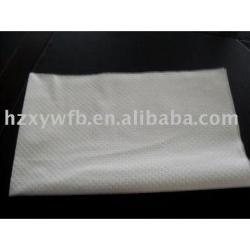 serviette de salon jetable