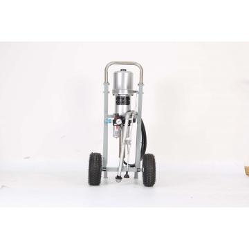 HB310-30 hot sell pneumatic airless paint sprayer