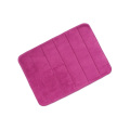 Microfiber Cleaning Cloth 15*15cm