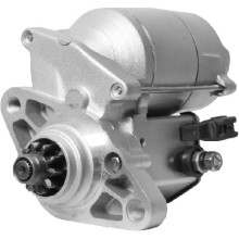 Nippondenso Starter OEM NO.228000-1560 for TOYOTA