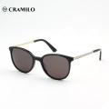 Italy Design Fashion Sunglasses, Design Your Own Sunglasses