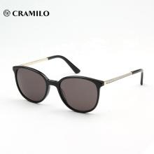 Italien Design Mode Sonnenbrillen, Gestalten Sie Ihre eigenen Sonnenbrillen