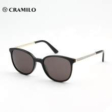 Italy Design Fashion Sunglasses, Design Your Own Sunglasses