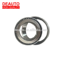 High Precision Auto Part Part Auto