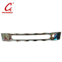 Modern and Fashion Cabinet Handle