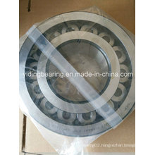 Germany Quality Bearing SKF Njg2318 Vh/C3 Cylindrical Roller Bearing