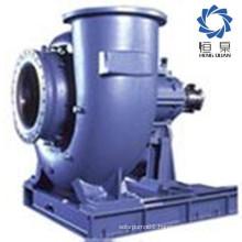 Series of TL(R) Desulphurization china dispenser pump