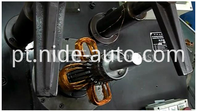 motor-stator-coil-inserting-machine92
