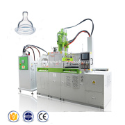LSR Liquid Silicone Rubber Injection Molding Machine