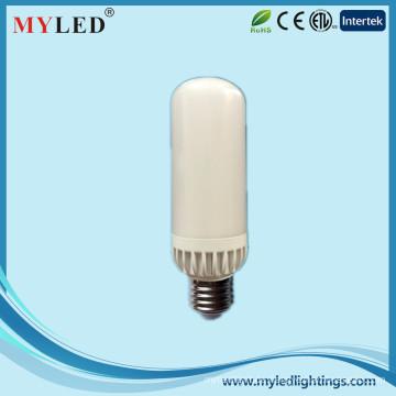 Neuer Entwurf preiswerter Preis 12w führte Mais-Licht geführtes G24 / E27 3 Jahre Garantie führte PL-Beleuchtung