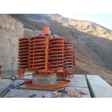 BLL-600 Small Scale Mining Equipment Have In Stock