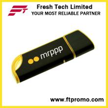 Promotionnel allume-cigare USB Flash Drive pour personnalisés (D106)