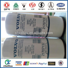 Motorölfilter 21707133 für LKW