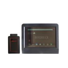 2021 Newest X431 Pro3  L aunch X 431 V  Car Scanner Auto Diagnostic Tool
