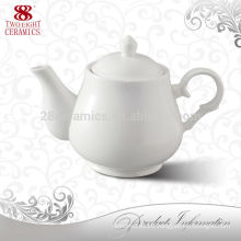 Hot selling ceramic moroccan tea pot manufacturers