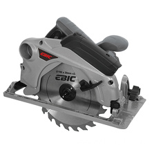 1500W 190mm High Power Circular Saw