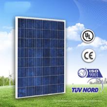 Painel solar poli de alta potência de 200W (nós fornecemos o ponto a longo prazo)