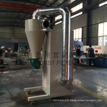 FORST High Efficiency Industrial Dust Filter Cyclone Dust Collector Manufacturer